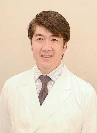 初台整形外科クリニック 院長 松岡 利明